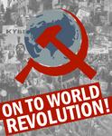Global Communism