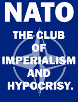 The NATO Club by Party9999999