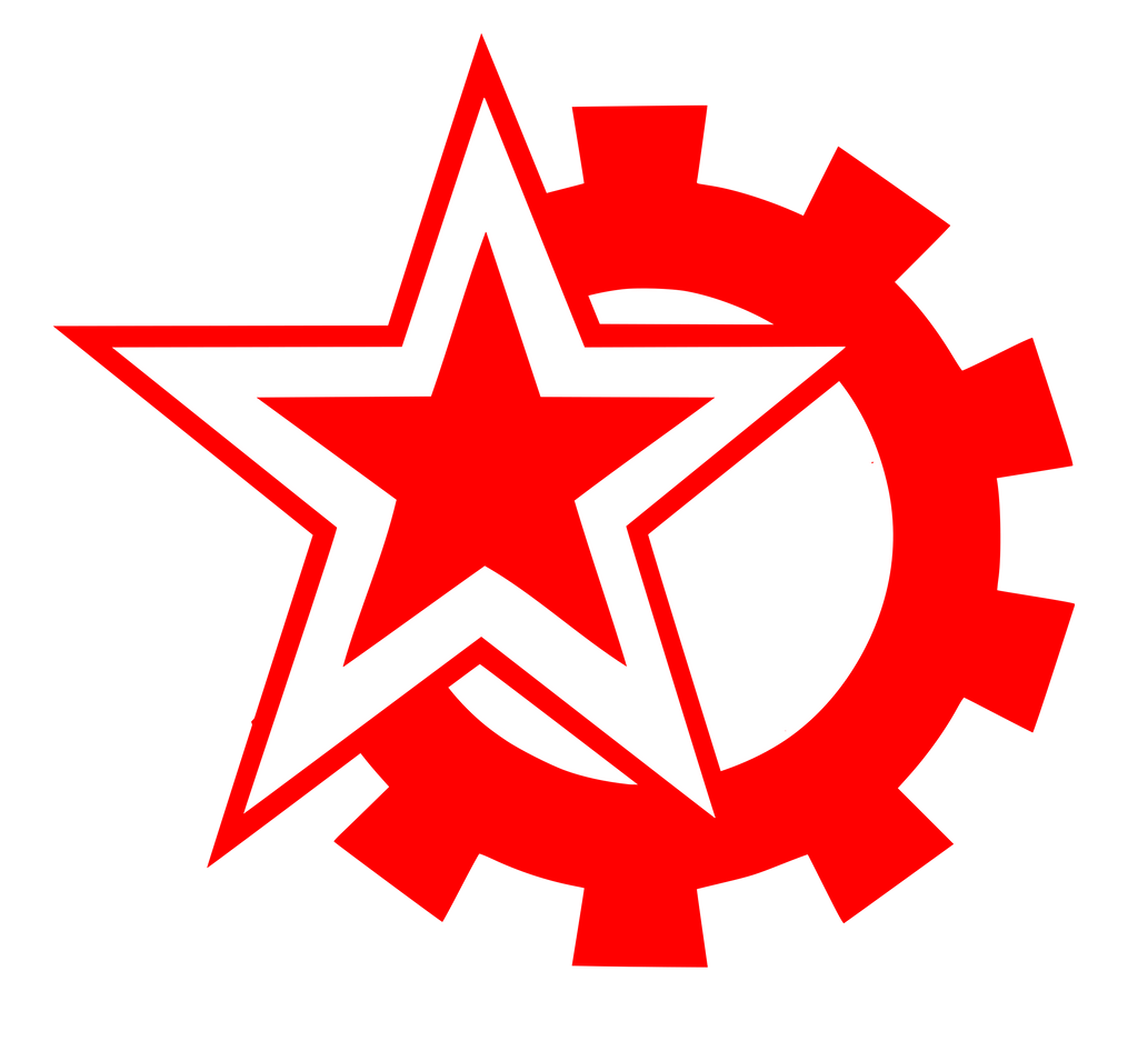 new symbols ideas on communism deviantart hammer vector art hammer vector silhouette