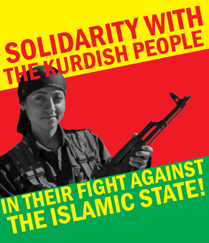 solidarity_with_kurdistan_by_party999999