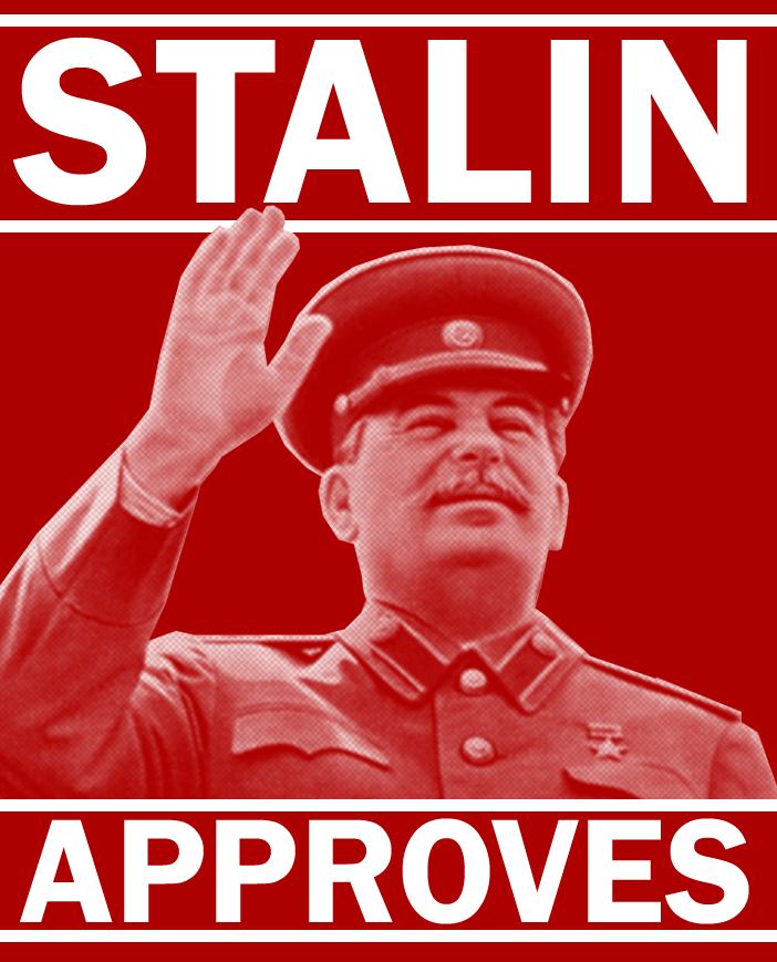 joseph stalin single party paper Analyse the methods used by one single party state ruler in if you cannot find any suitable paper on joseph stalin quickly gained control of the.