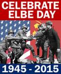 Elbe Day 2015