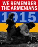 Remember Armenia