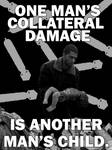 Collateral People