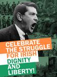 Irish Victory