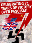 71 Years of Victory