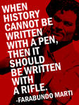 Writting History by Party9999999