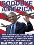 Barack the Bomber