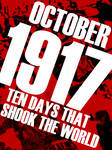 100 Years of Red October