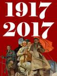 A Historical Centenary