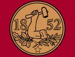 RedAmerican1945 Icon Digitalised