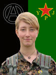 YPG Sehid Poster 11 Version 4