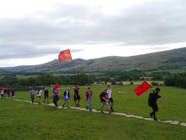YCL In the Hills by Party9999999