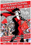 YCL May Day 2019 by Party9999999