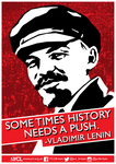 YCL Lenin on History by Party9999999