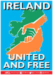 YCL For a United Ireland