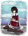 MM: Kawaii Bento