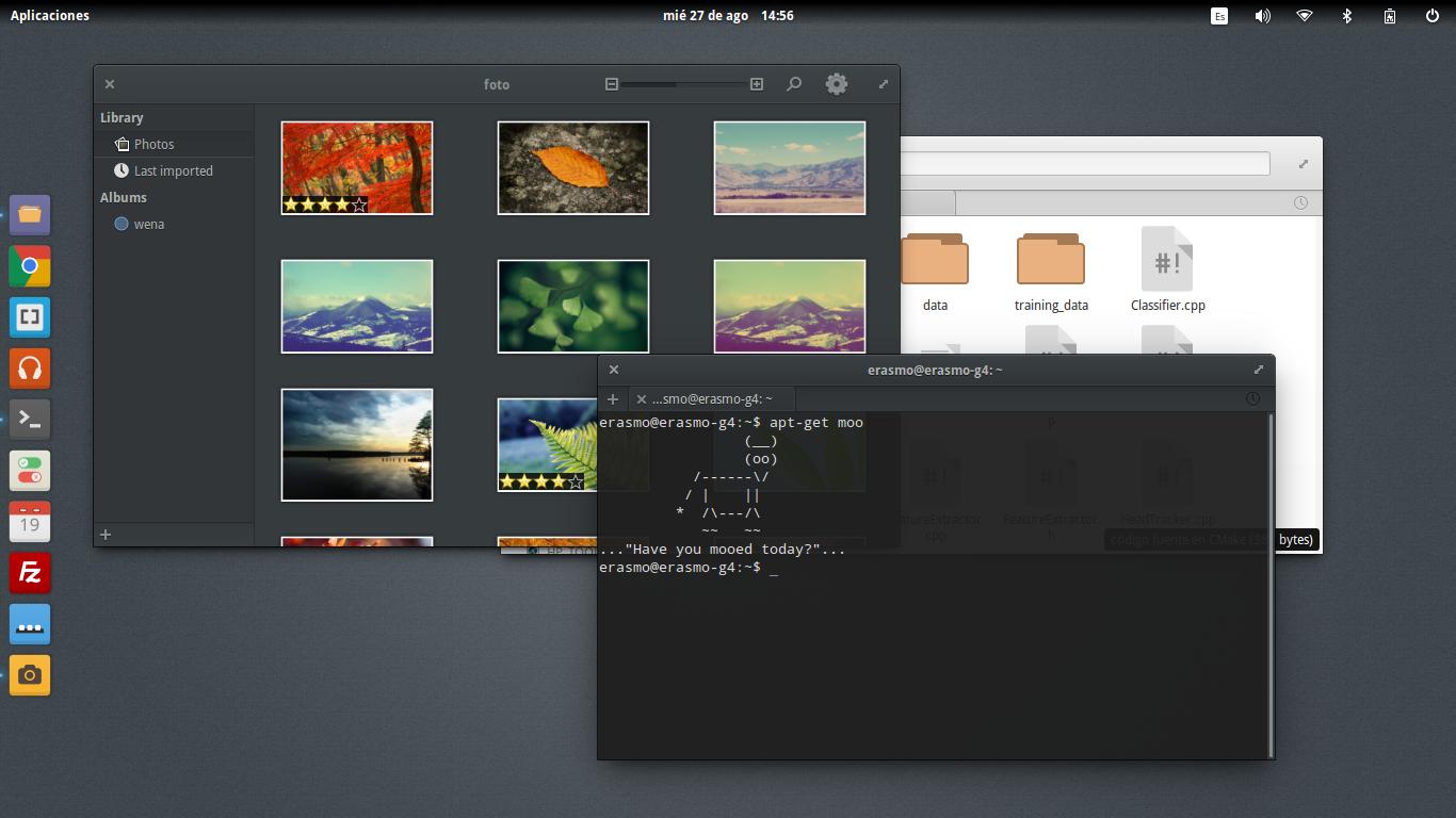 Captura de pantalla de 2014-08-27 14:56:55 by Algalord-Gnome