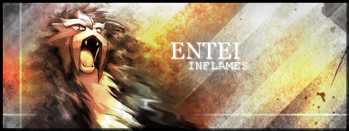 [Image: entei_signature_by_withinflames-d3l97bu.png]