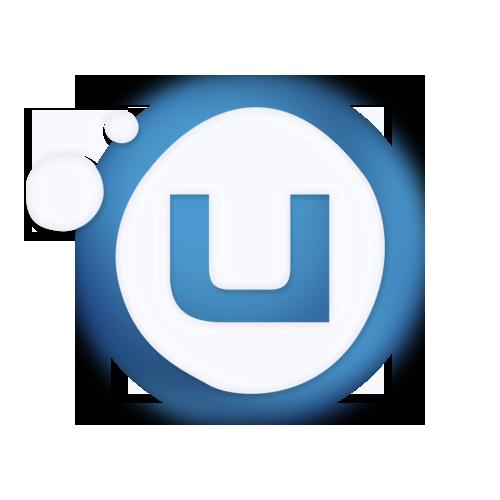 Uplay by Alternative-Icon on DeviantArt