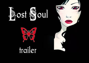 Lost Soul - trailer by Moemai