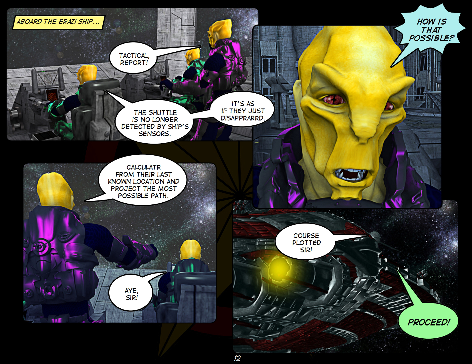 Issue 02 – Page 12