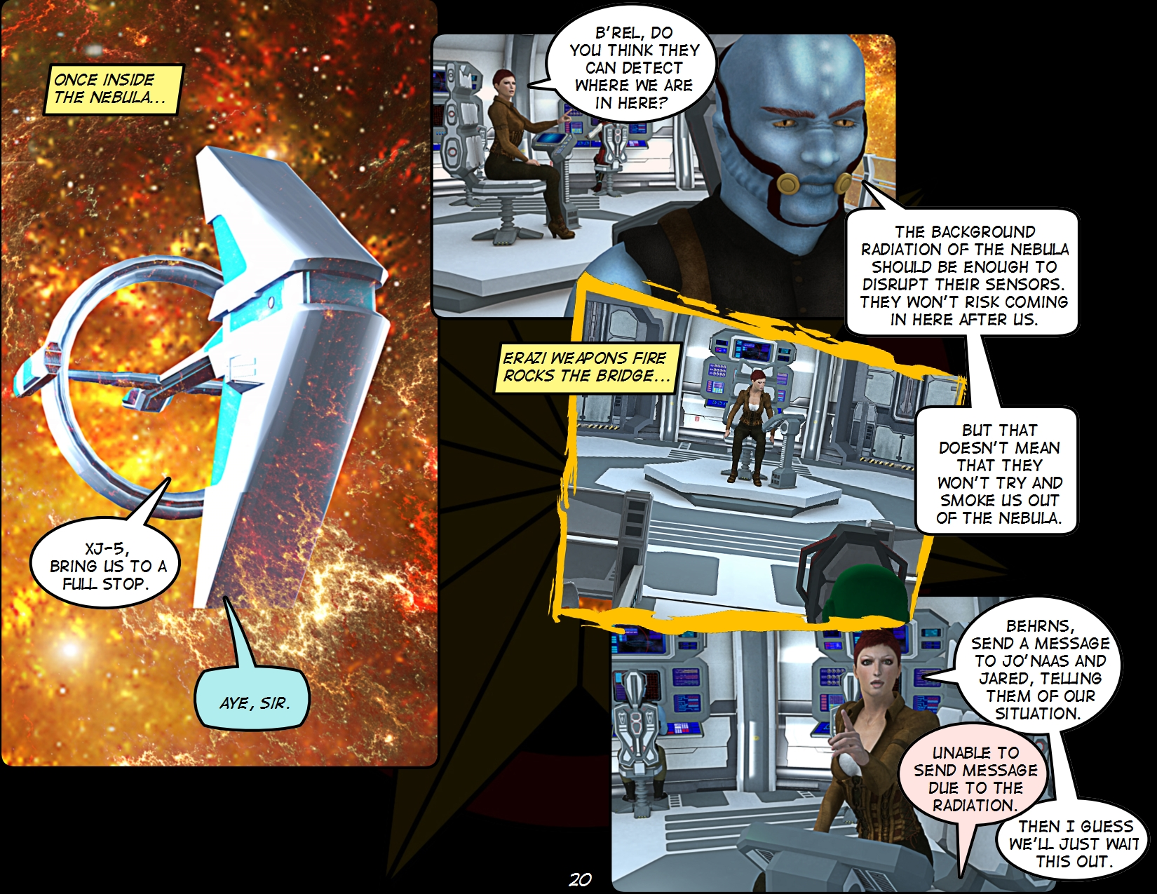 Issue 02 – Page 20