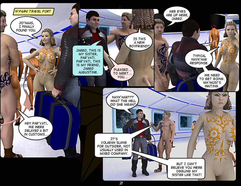 Issue 02 – Page 21