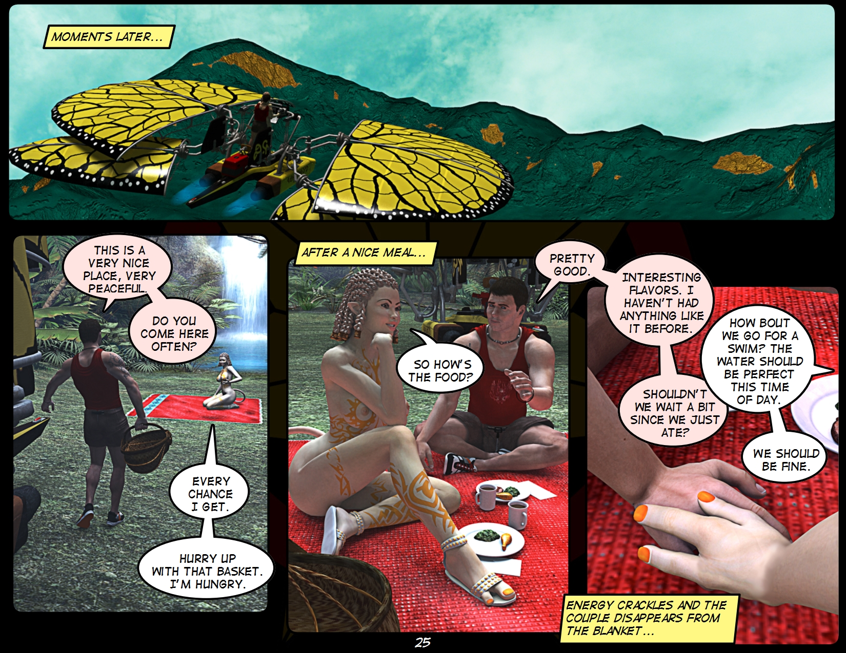 Issue 02 – Page 25