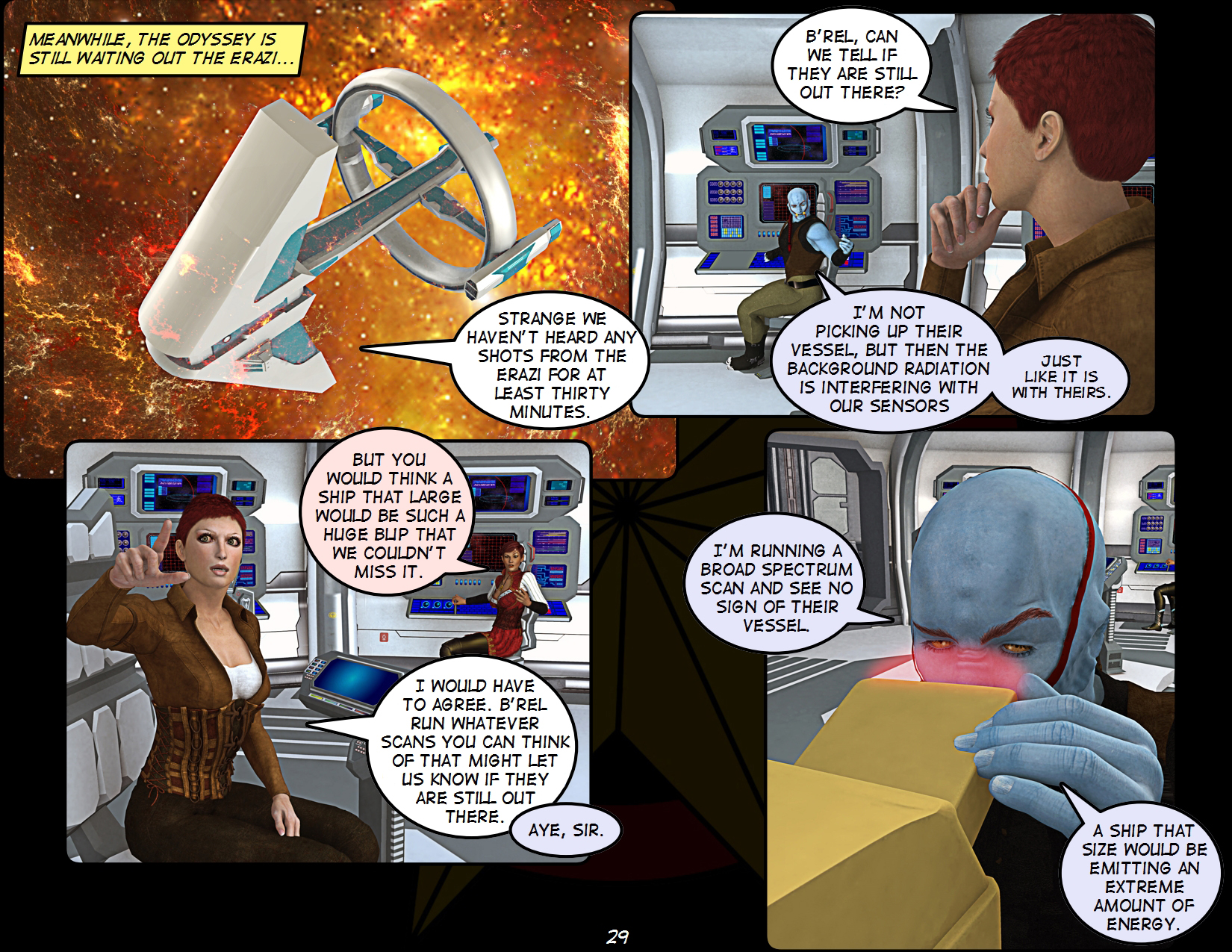 Issue 02 – Page 29