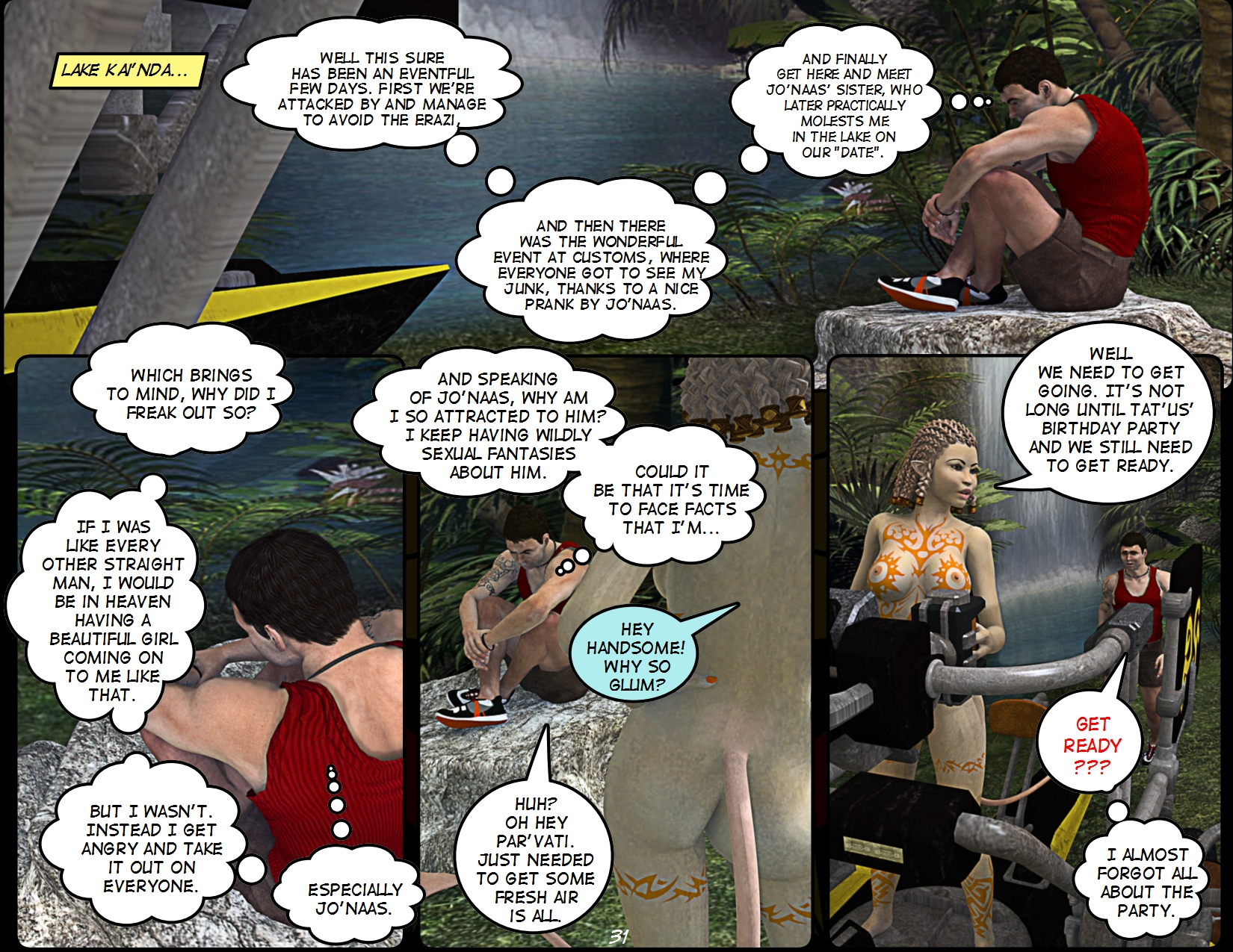 Issue 02 – Page 31