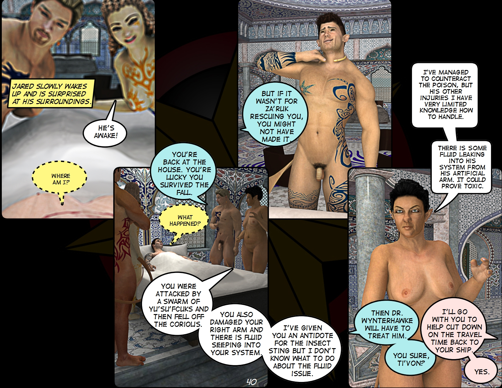 Issue 02 – Page 40