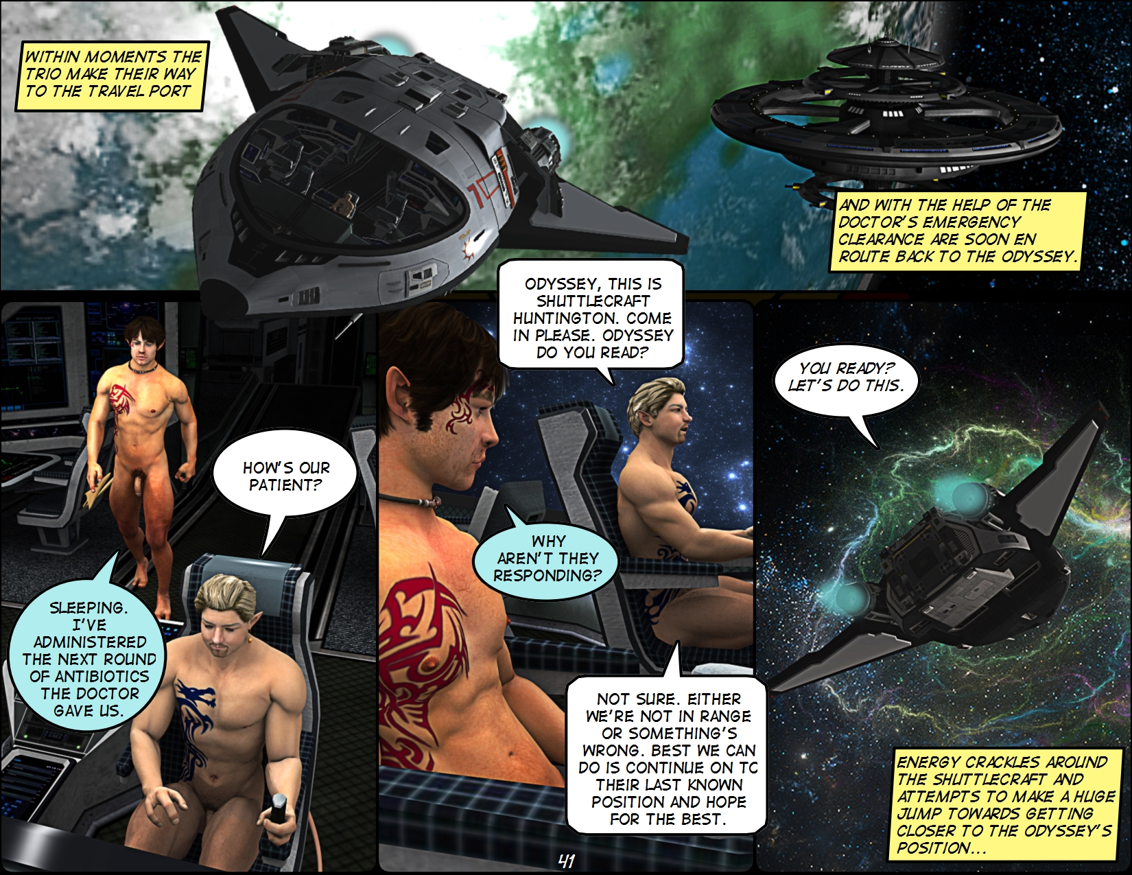 Issue 02 – Page 41