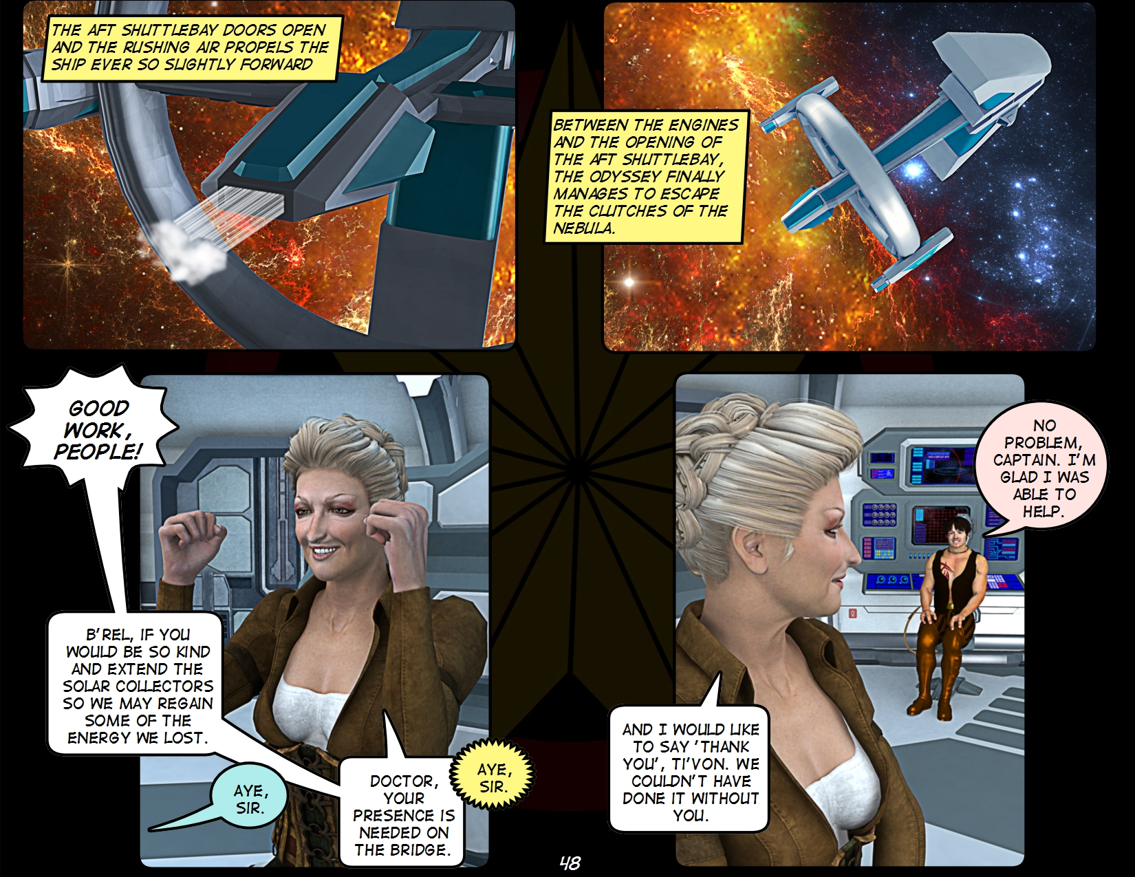 Issue 02 – Page 48