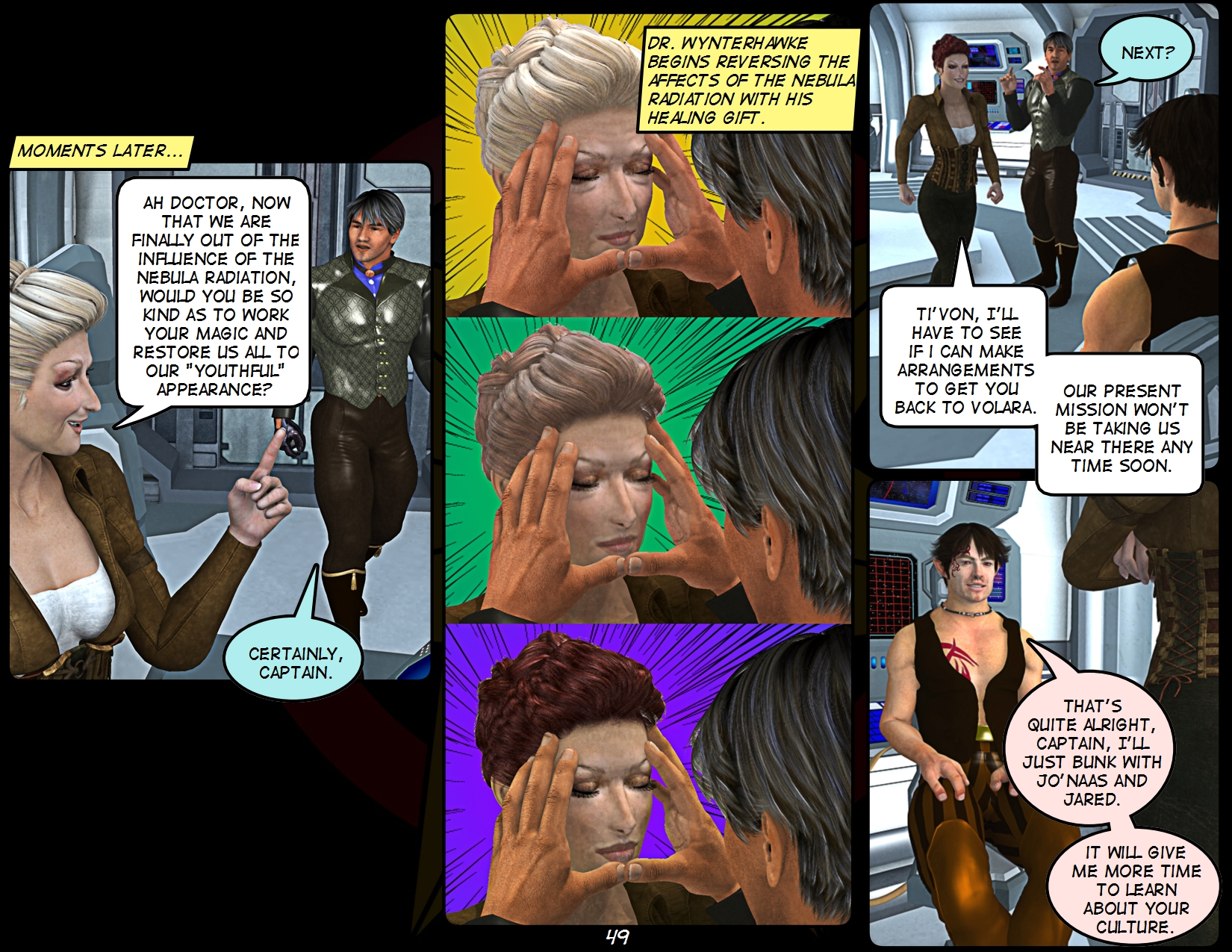 Issue 02 – Page 49