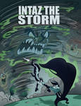 Commission - Into the Storm
