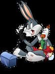 1982 - Bugs Bunny