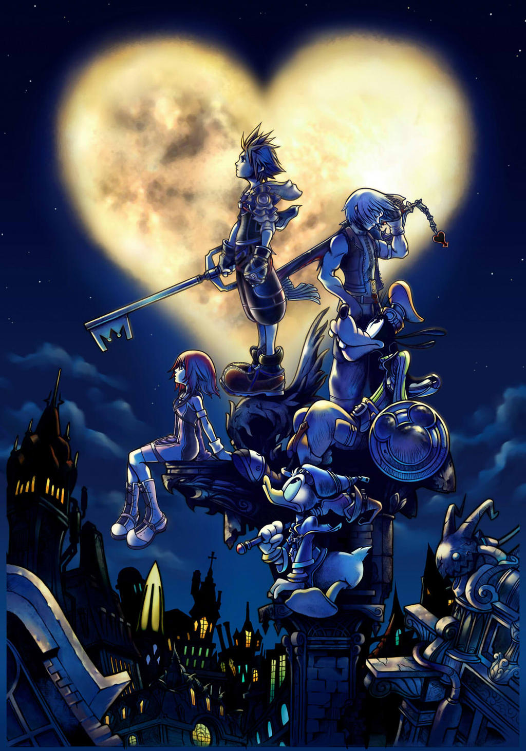 kh_1_cover_edit_request_by_keyblades_cho