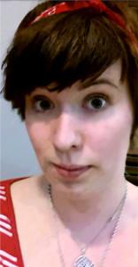NiveousLamia's Profile Picture