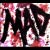 MAD - dA ID by SaiaraAuthorGirl