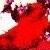 RED - dA ID by SaiaraAuthorGirl
