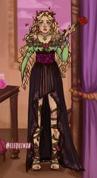 Aataveith Character Creator [Dress Up Game]