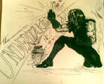 Undertaker v.2