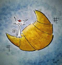 lune franaise