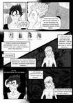 DBM: The End of Universe 16! Page 8