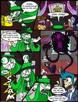 BADTOWN page 2