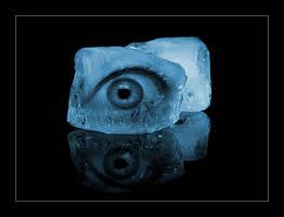 Eyescubes by Pixelcoma