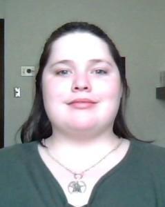 Arella18's Profile Picture