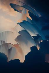 Divine Canvas by KnobbyNobbes