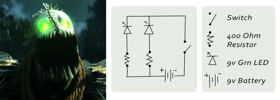 Going To Build One I Would Use A Simpler Circuit Using Float Switches
